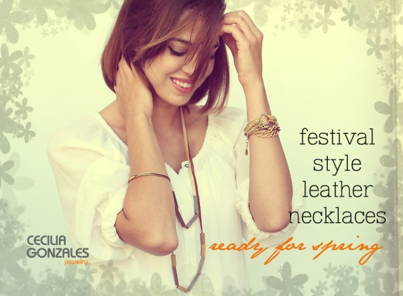 Festival-Necklaces---Email