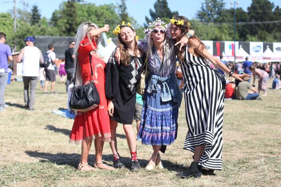 festival_fashion17