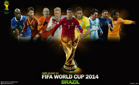 fifa-world-cup-wallpaper-hd